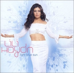 Lili Haydn - Light Blue Sun