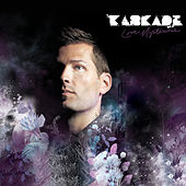 Kaskade - Love Mysterious