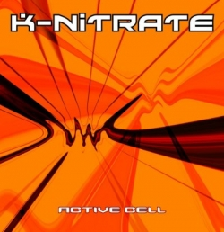 K-Nitrate - Active Cell