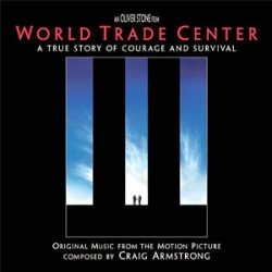 Craig Armstrong - World Trade Center