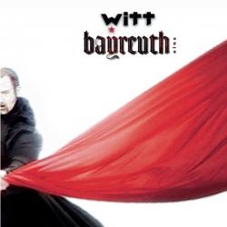 Witt - Bayreuth 1
