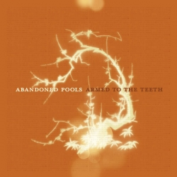 Abandoned Pools - Armed To The Teeth