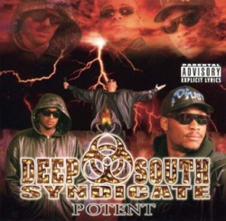 Deep South Syndicate - Potent