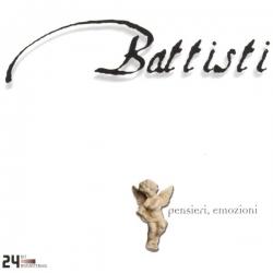 Lucio Battisti - Pensieri, Emozioni