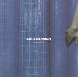Aqua Bassino - Beat's N Bobs