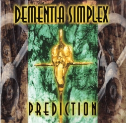 Dementia Simplex - Prediction