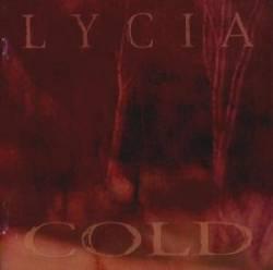 Lycia - Cold