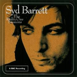 Syd Barrett - The Radio One Sessions