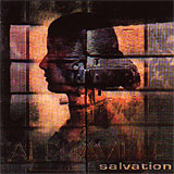 Alphaville - Salvation