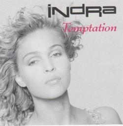 Indra - Temptation