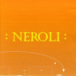 Brian Eno and David Byrne - :Neroli: (Thinking Music Part IV)