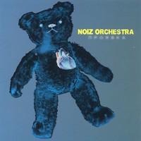 Noiz Orchestra - Проявка