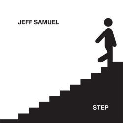 Jeff Samuel - Step