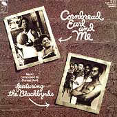The Blackbyrds - Cornbread, Earl And Me