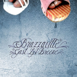 Brazzaville - East L.A. Breeze