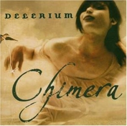 Delerium - Chimera