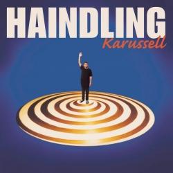 Haindling - Karussell