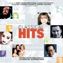 Yo-Yo Ma - Classical Hits