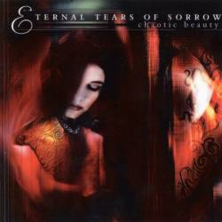 Eternal Tears Of Sorrow - Chaotic Beauty