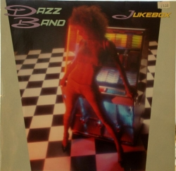 Dazz Band - Jukebox