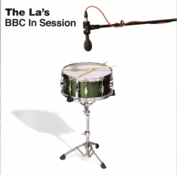 The La's - BBC In Session