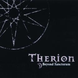 Therion - Beyond Sanctorum