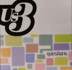 Us3 - Questions