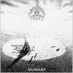 Lacrimosa - Einsamkeit