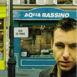Aqua Bassino - Rue De Paris
