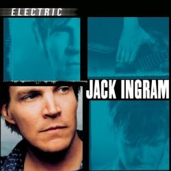 Jack Ingram - Electric