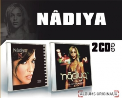 Nadiya - 16/9ème / Changer Les Choses