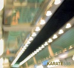 Karate - 595