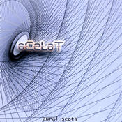 Ocelot - Aural Sects