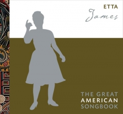 Etta James - The Great American Songbook