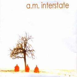 A.M. Interstate - A.M. Interstate