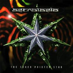Astralasia - The Seven Pointed Star