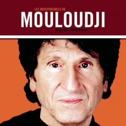 Mouloudji - Les indispensables