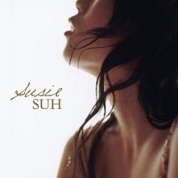 Susie Suh - Susie Suh