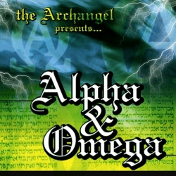 The Archangel - Alpha & Omega