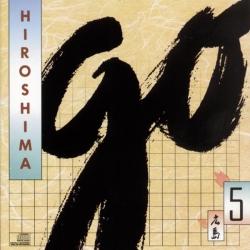 Hiroshima - Go