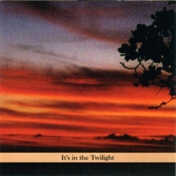 Paul Shapiro - It's In The Twilight