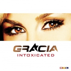 Gracia - Intoxicated