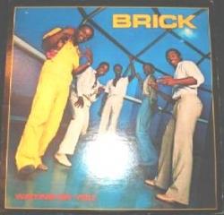 Brick - Waiting On You