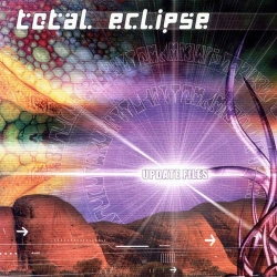 Total Eclipse - Update Files