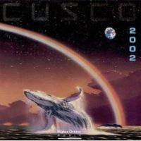 Cusco - 2002