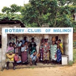 Roberto Vecchioni - Rotary Club Of Malindi