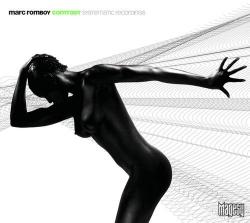 Marc Romboy - Contrast