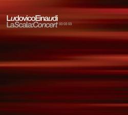 Ludovico Einaudi - La Scala: Concert 03 03 03