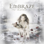 Embraze - The Last Embrace