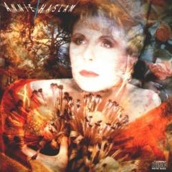 Annie Haslam - Annie Haslam